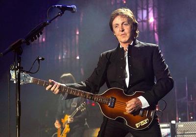 GC_McCartney_bass_HP